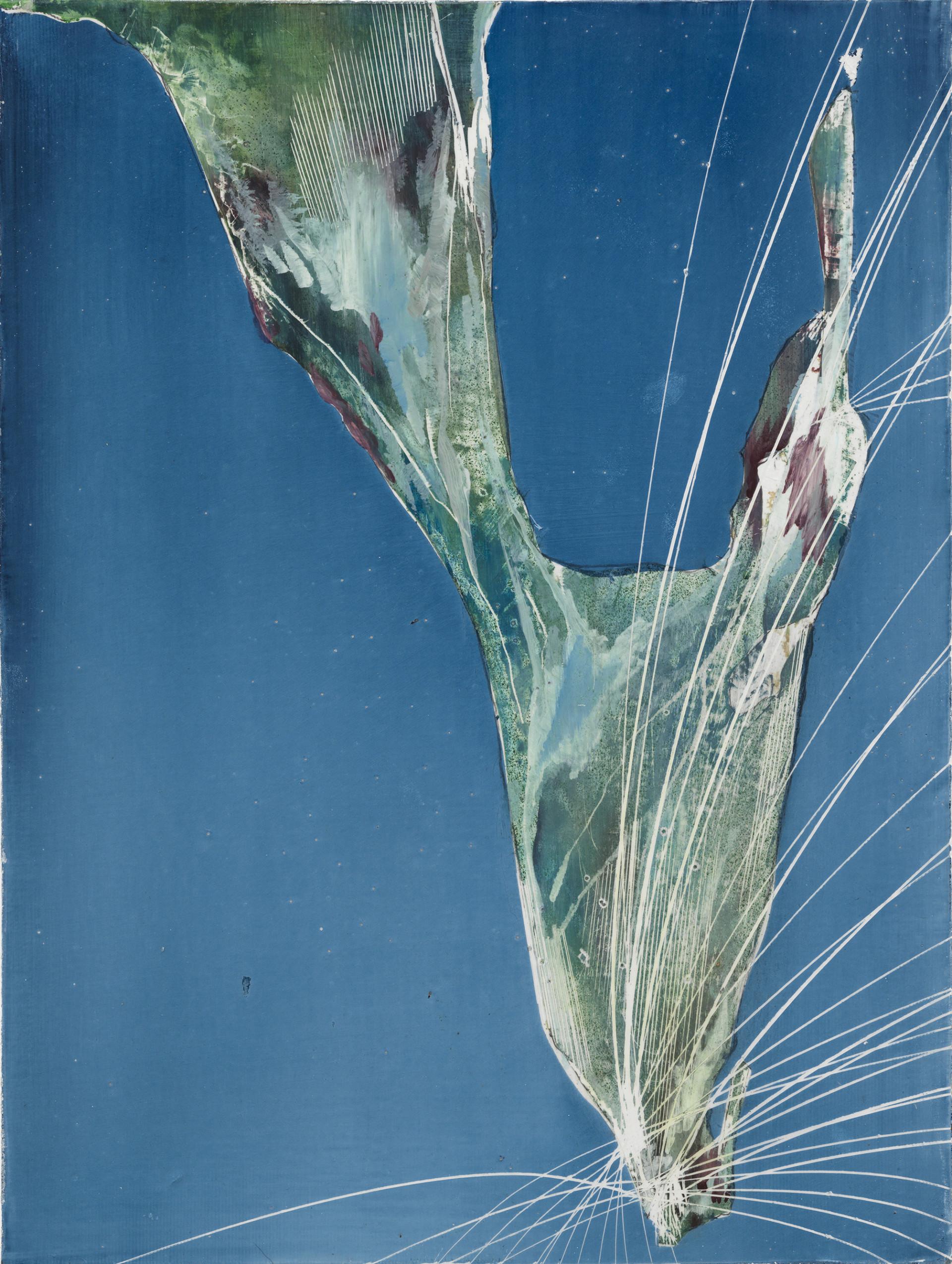 Alexander Ernst Voigt Works